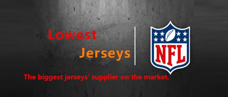 lowestjerseys-2016